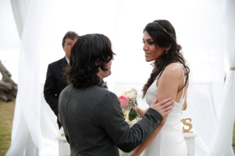 our-wedding-13