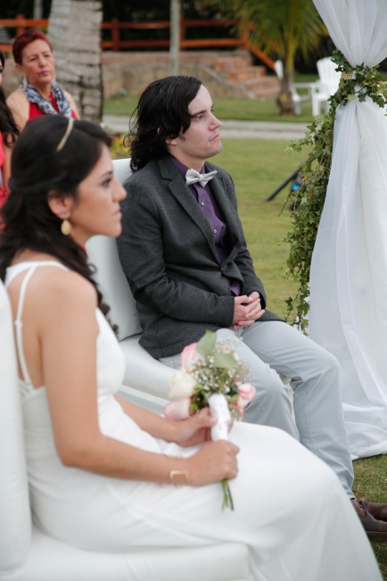 our-wedding-15
