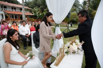 our-wedding-16