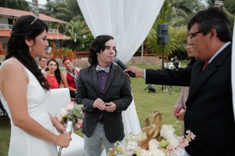 our-wedding-18