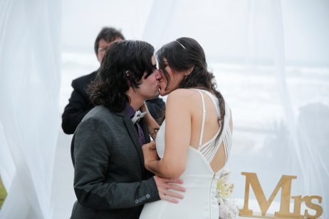our-wedding-21