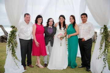 our-wedding-23