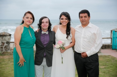 our-wedding-24