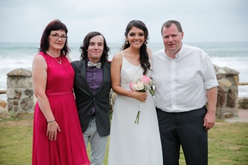 our-wedding-25