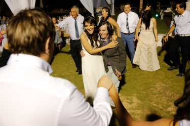 our-wedding-28
