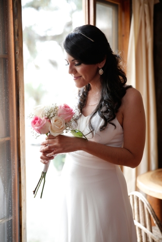 our-wedding-3