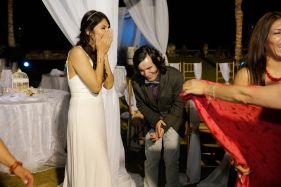 our-wedding-31