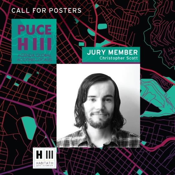 habitat-iii-jury-member-0