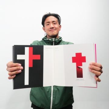 pft-2015-book-3