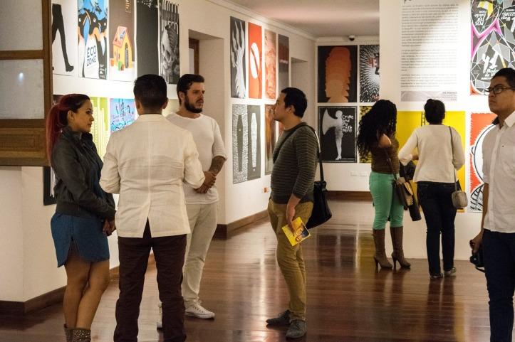 epb-centro-cultural-el-cuartel-22