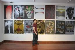 epb-centro-cultural-el-cuartel-7