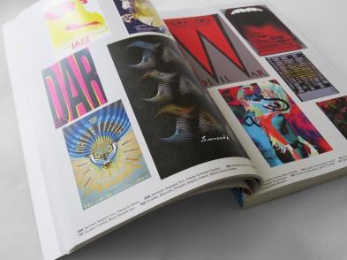 golden-bee-2016-book-4