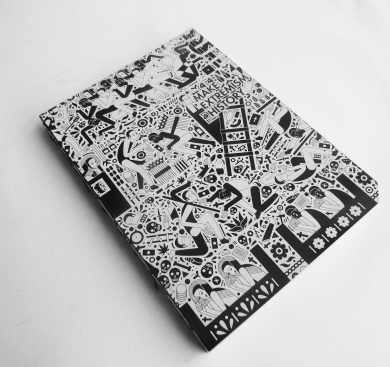 pft-2016-book-2