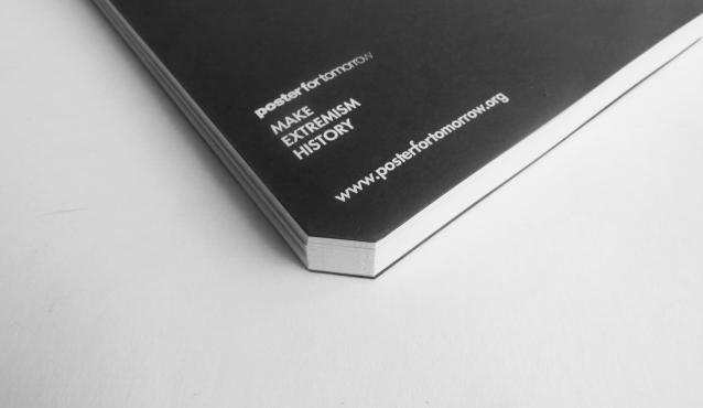 pft-2016-book-4