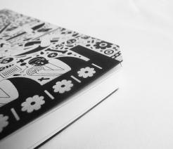 pft-2016-book-6