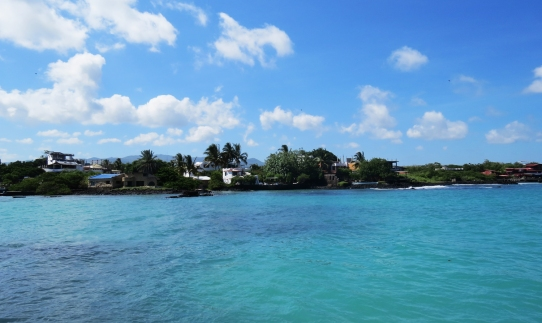 Galapagos-2017-0