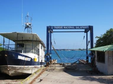 Galapagos-2017-10