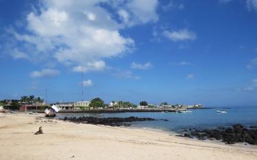Galapagos-2017-14