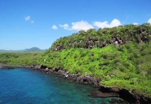 Galapagos-2017-18