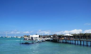 Galapagos-2017-23