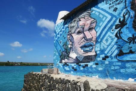 Galapagos-2017-5