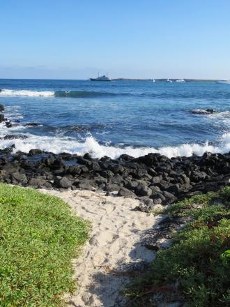 Galapagos-2017-9