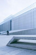 Post-Ecuador Poster Bienal - Lublin, Poland 10