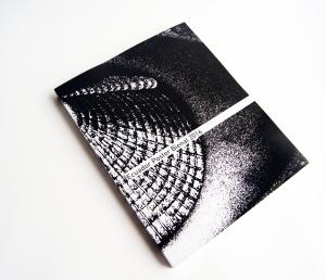 Ecuador-Poster-Bienal-2016-Book-0
