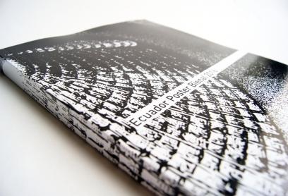 Ecuador-Poster-Bienal-2016-Book-1