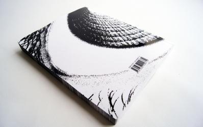 Ecuador-Poster-Bienal-2016-Book-11