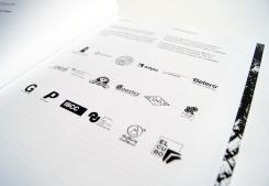 Ecuador-Poster-Bienal-2016-Book-2