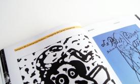 Ecuador-Poster-Bienal-2016-Book-4