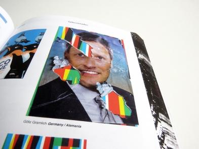 Ecuador-Poster-Bienal-2016-Book-5