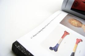 Ecuador-Poster-Bienal-2016-Book-6