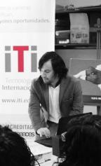 iti-5
