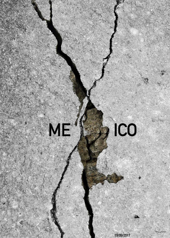 Mexico-Earthquake-Christopher-Scott