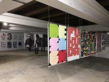 pqb 2017 12