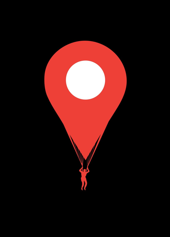 glide location-1