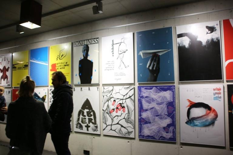 International-Poster-Biennale-Lublin-2017-1