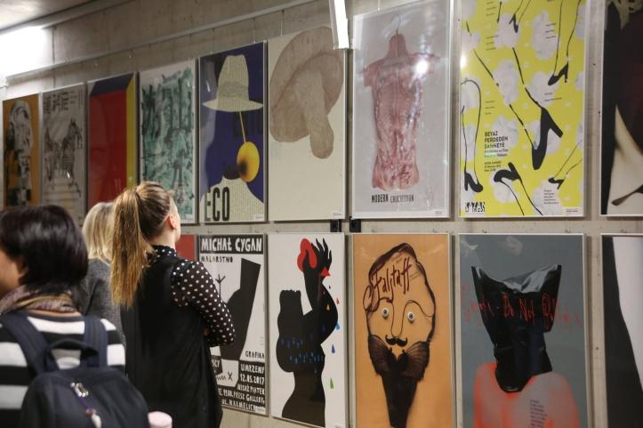 International-Poster-Biennale-Lublin-2017-2