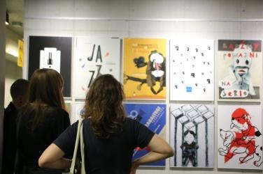 International-Poster-Biennale-Lublin-2017-3