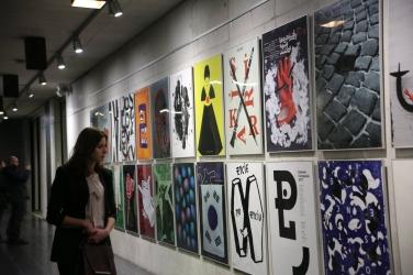 International-Poster-Biennale-Lublin-2017-5