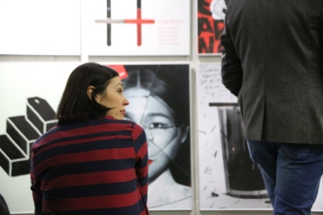 International-Poster-Biennale-Lublin-2017-6