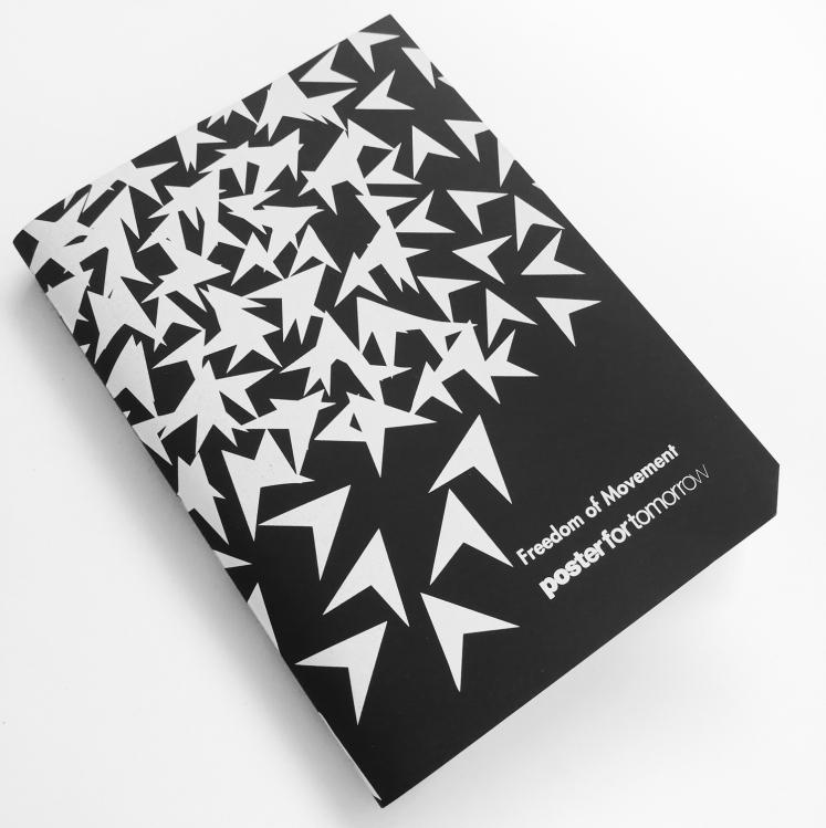 pft-2017-book-01