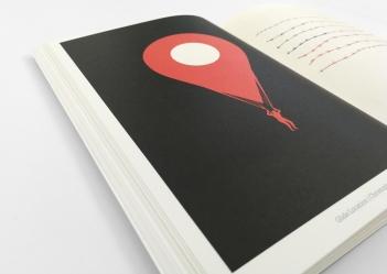pft-2017-book-03