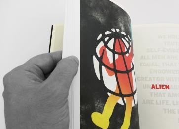 pft-2017-book-06