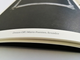 pft-2017-book-07