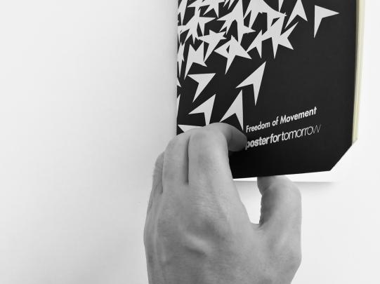 pft-2017-book-09