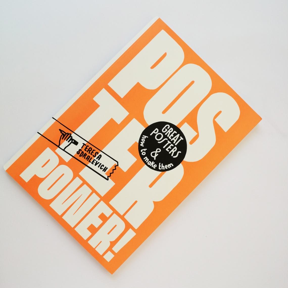 posterpowercicadabooks0