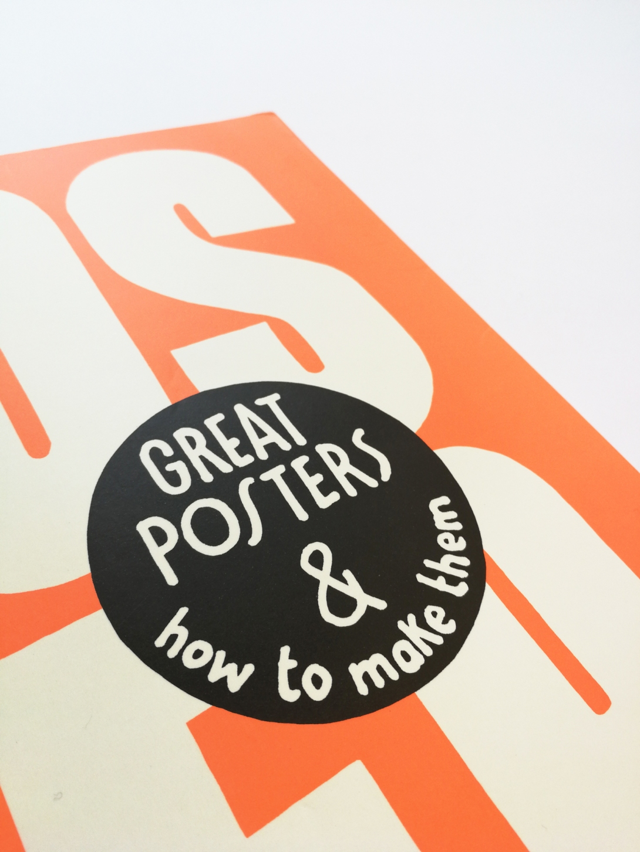 posterpowercicadabooks2